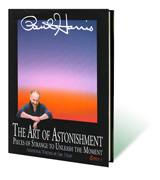 Art of Astonishment