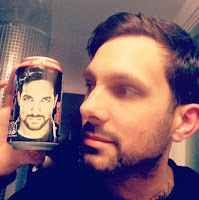 Dynamo Series 3 - New Face of Pepsi