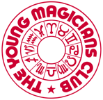 The Magic Circle - Young Magicians Club