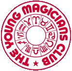 The Magic Circle - Young Magicians Club