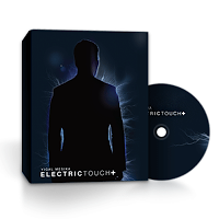 Electric Touch + by Yigal Mesika - Free Ebook - Tips - Reviews - Advice