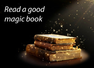 Magic Books - Is a magic book best for learning magic tricks?