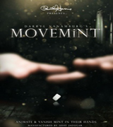 MoveMint Paul Harris Presents UK