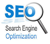 Search Engine Optimization for Magicians