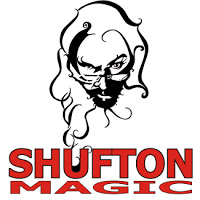 A conversation with magic trick inventor - Steve Shufton