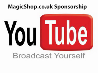 Finding free magic tricks to review on your Youtube magic show