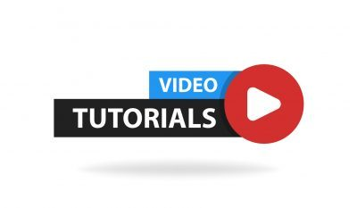 magic video tutorials