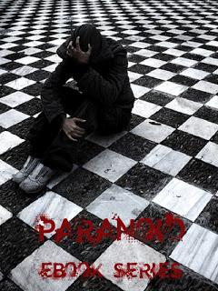 paranoid3