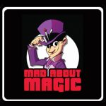 Our New Magic Shops Open Across the USA