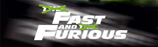 saupload_fast_and_furious