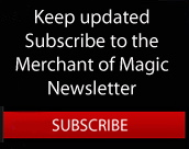 Personalised-magic-Newsletter