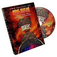 Ring-flight-instructions-dvd