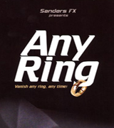 any-ring-magic-tricks-dvd