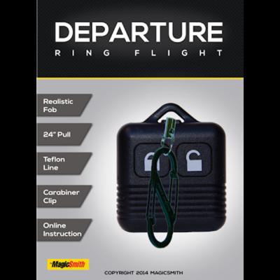 departure-full