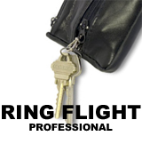 ring-flight-professional