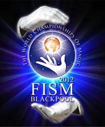fism-magic-tricks-blackpool-winners