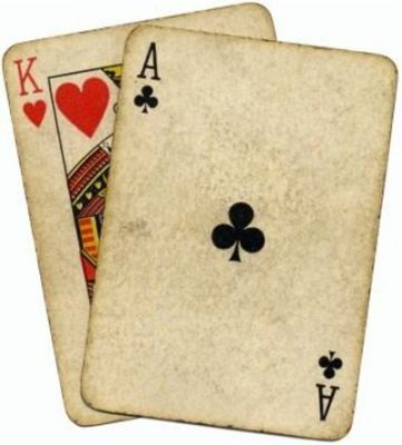 Make Your Playing Cards Last Longer - 10 Tips for Bicycle Playing Cards