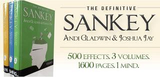 sankey-definitive-collection