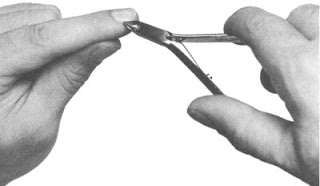 magicians-manicure