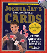 Amazing-Card--tricks-book