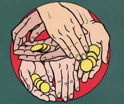 How to Learn Coin Tricks? - Advice for Magic Beginners