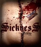 Sickness Trilogy Magic tricks Awards Winner