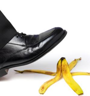 Magicians Public Liability Insurance