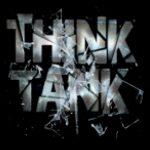 Jamie Daws Think Tank - Free Magic Tricks