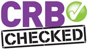 Children's Magicians CRB Check - Is it needed?