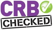 Magicians CRB Check