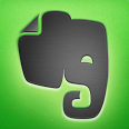 Evernote for Magicians