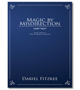 Magic Books Awards 8