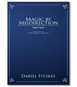 Magic Books Awards 8