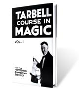 Best Magic Books Awards 4