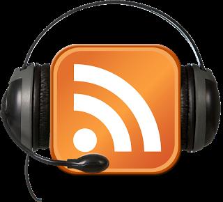 Merchant of Magic Magicians Podcast