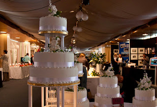 Wedding Exhibitions