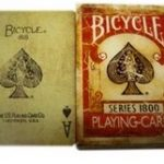The Most Durable Playing Cards - Which Playing Cards Last Longest?