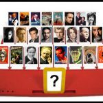 Famous Magicians - Who is your Favourite Magician?