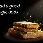 Magic Books - Should Magicians Learn From a Magic Book?