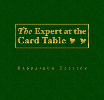 Is Expert at the Card Table Worth Reading?