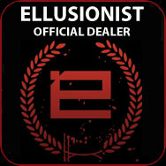 ELLUSIONIST SECTION