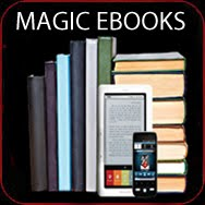 MAGIC EBOOKS