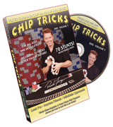 Poker Cjip Tricks recommended Tuition
