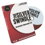 Silver Swindle