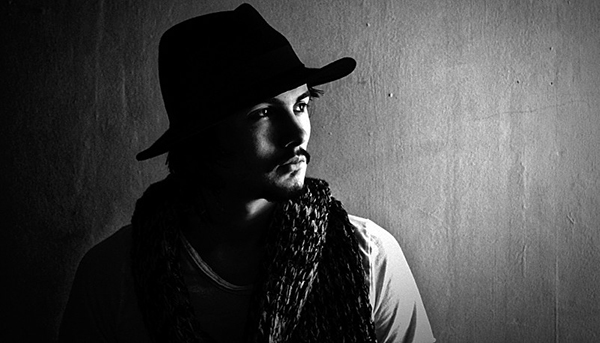 Magician Lewis Le Val Interview