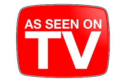 Magic Shows on TV