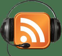 Merchant of Magic Podcast