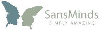 SansMind Magic UK