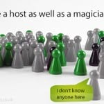 Why Magicians Should Look Out For People on Their Own