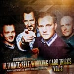 Ultimate Self Working Card Tricks - Free Instant Download